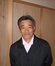 小林吉長.JPG
